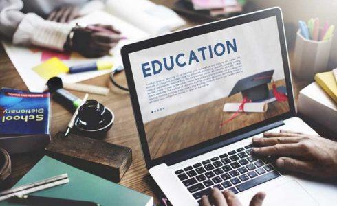student-education-750x460