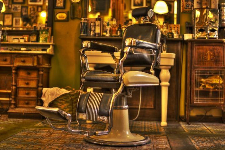 barber-1453064_1280