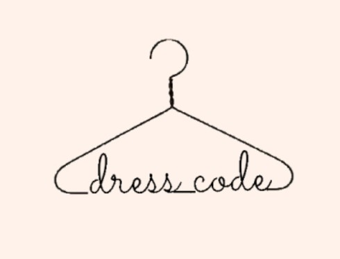 dress-code2