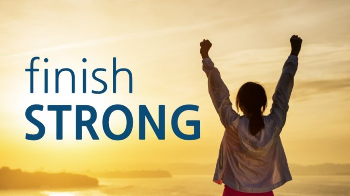 Finish-Strong-F-900x506
