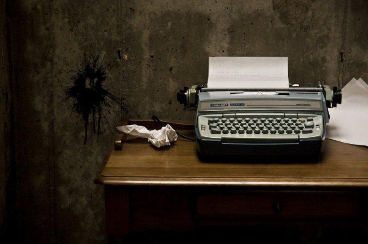 get-your-script-read-2-1024x681
