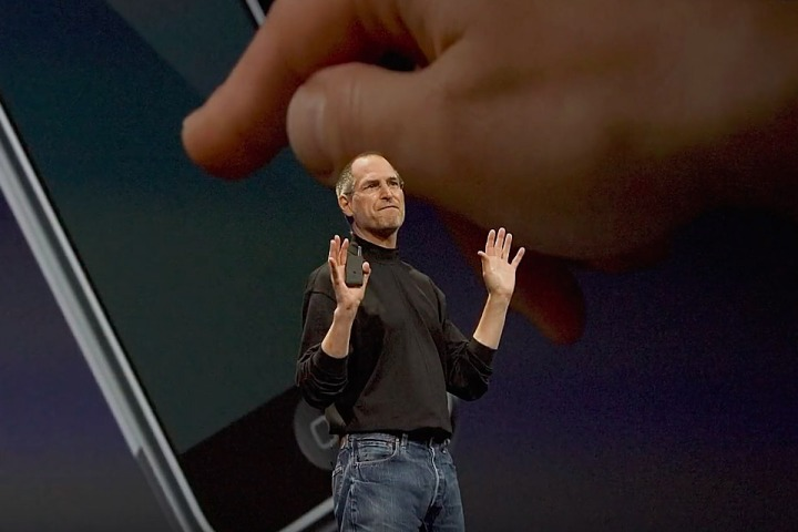 how-to-pitch-to-steve-jobs