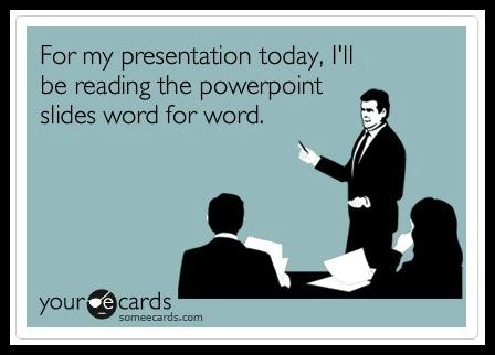 powerpoint-word-by-word