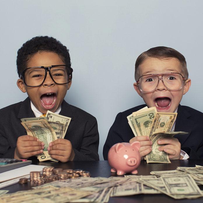 Show-me-the-money-1-696x696