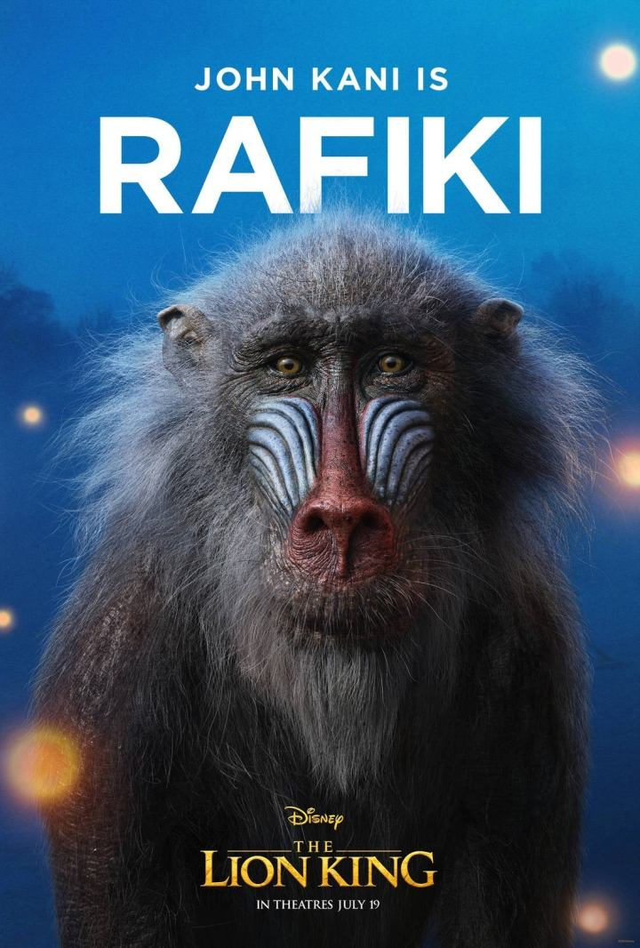 The-Lion-King-poster-Rafiki-the-lion-king-2019-42834778-1100-1629