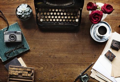 typewriter-2306479_1280
