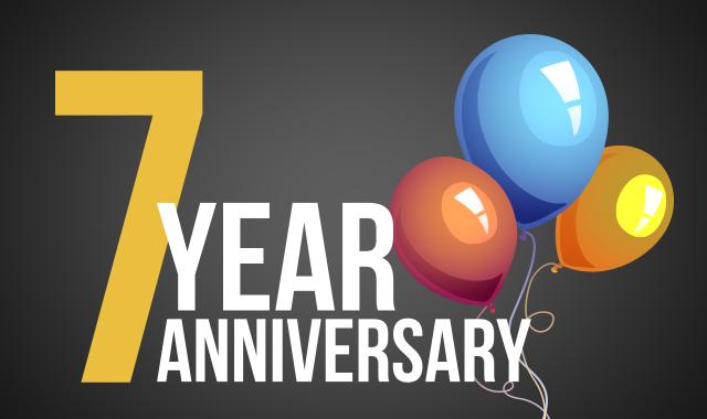 7-yr-anniversary_orig