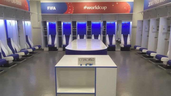 japan_world_cup_changing_room