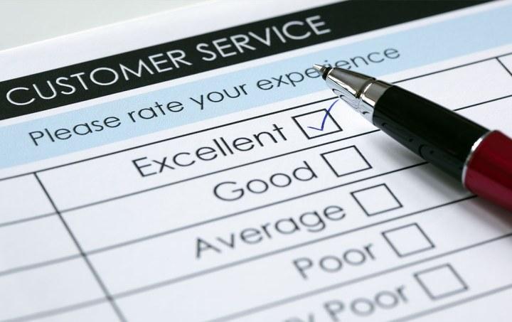 mdcat-customer-service-1