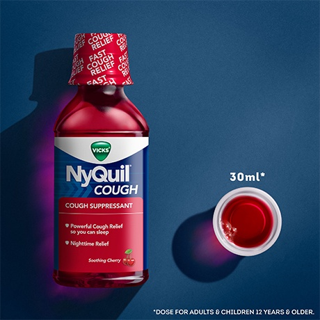 NyQuil_cough_liquid_cherry_3_3