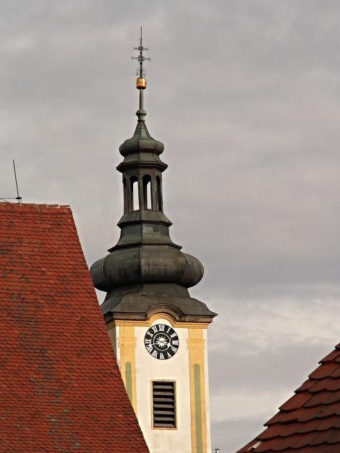 steeple-111610_1280
