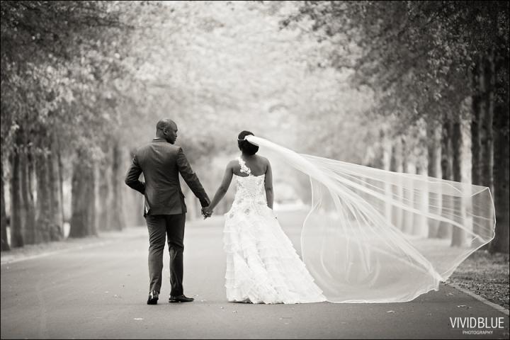 Vivid-blue-wedding-couple-shoot0841