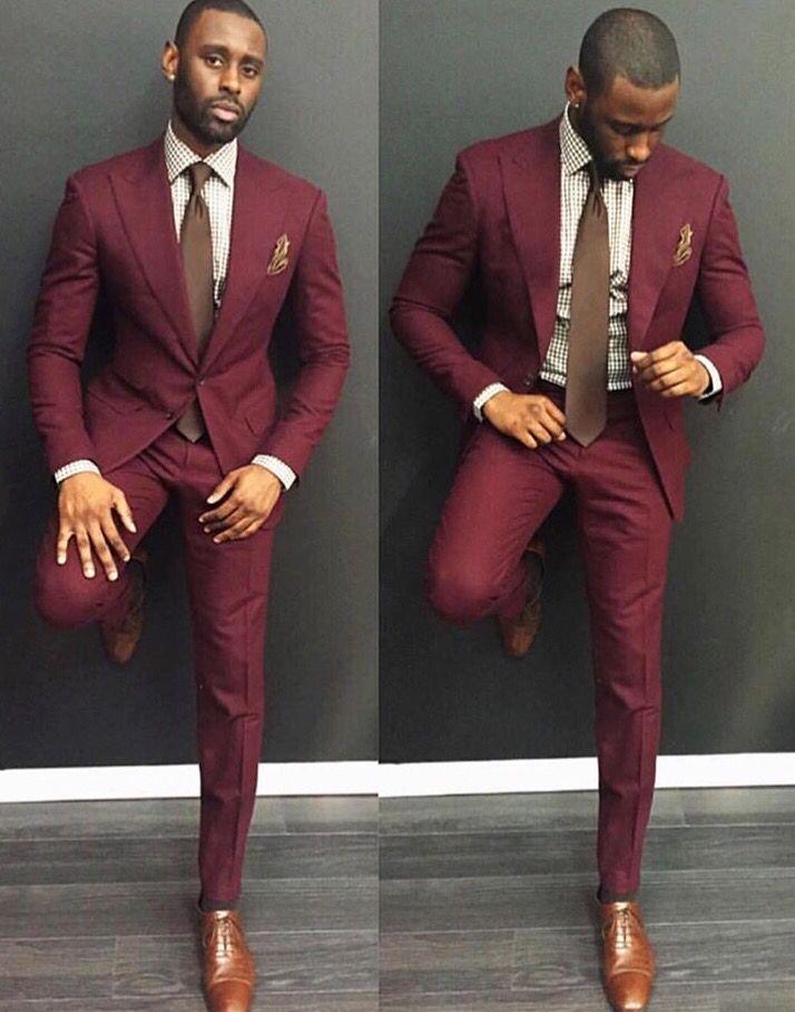 6aecc10e21648c0f2138f8fc0a93541b--zara-suits-mens-suits