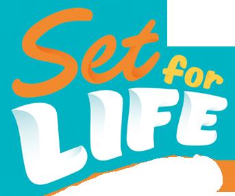 MGS-Set-for-Life-Logo