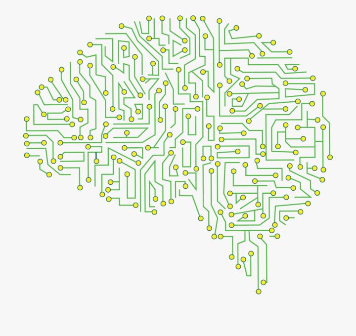 95-952321_genius-brain-ai-iot-big-data