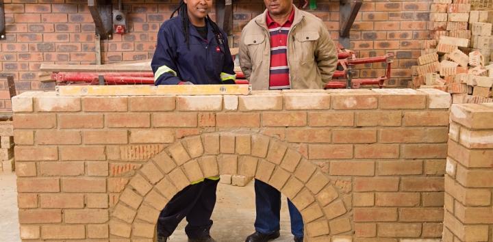 bricklaying-3-1280x630