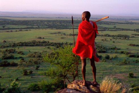 masai_lion_hunter_by_franckvogel