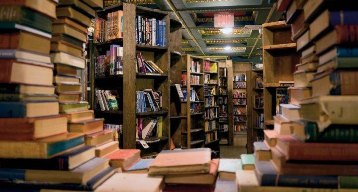 bookstore-slide-2MCD-superJumbo
