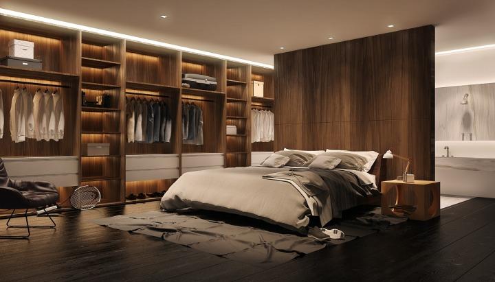 room-1966383_1280