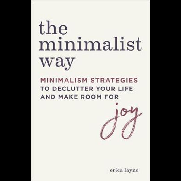 the-minimalist-way