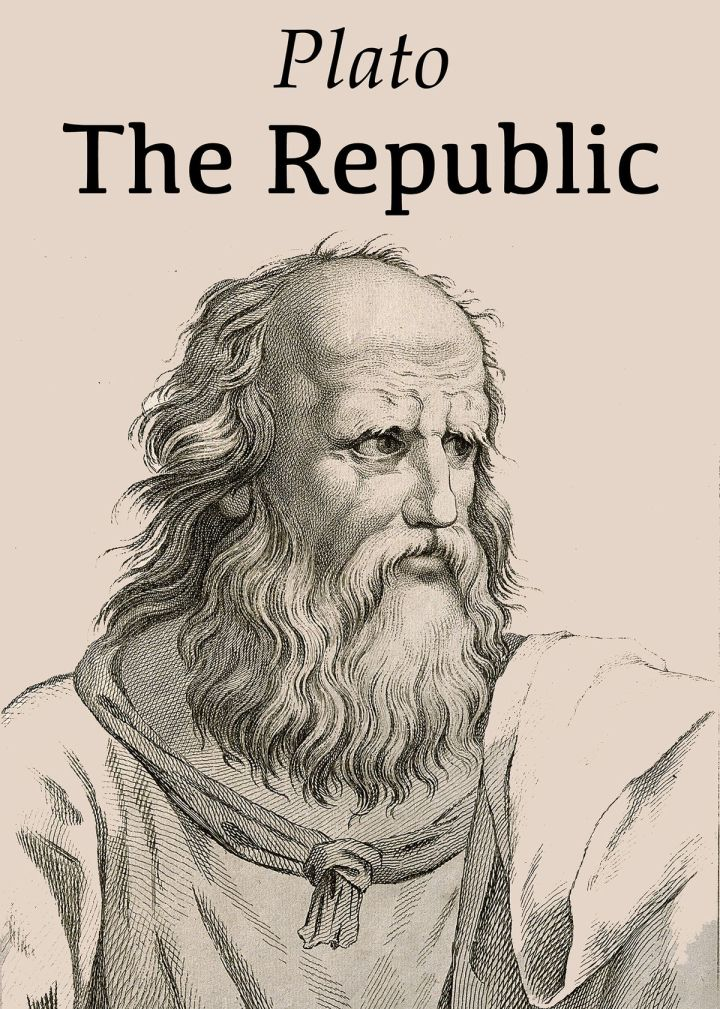 the-republic-90