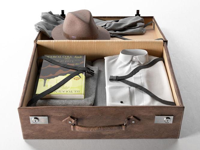 vintage-suitcase-with-hat-clothes-and-book-3d-model-max-obj-mtl-fbx-c4d