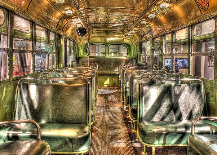 inside-the-rosa-parks-bus-henry-ford-museum-dearborn-mi-photographartist-nicholas-grunas