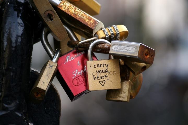 locks-3229455_1280