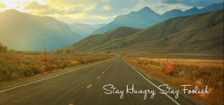 5vjq_bigthumb_Stay-Hungry-Stay-Foolish